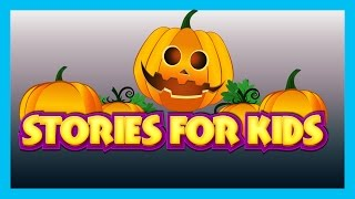 Stories For Kids - Kids Story Compilation || English Stories