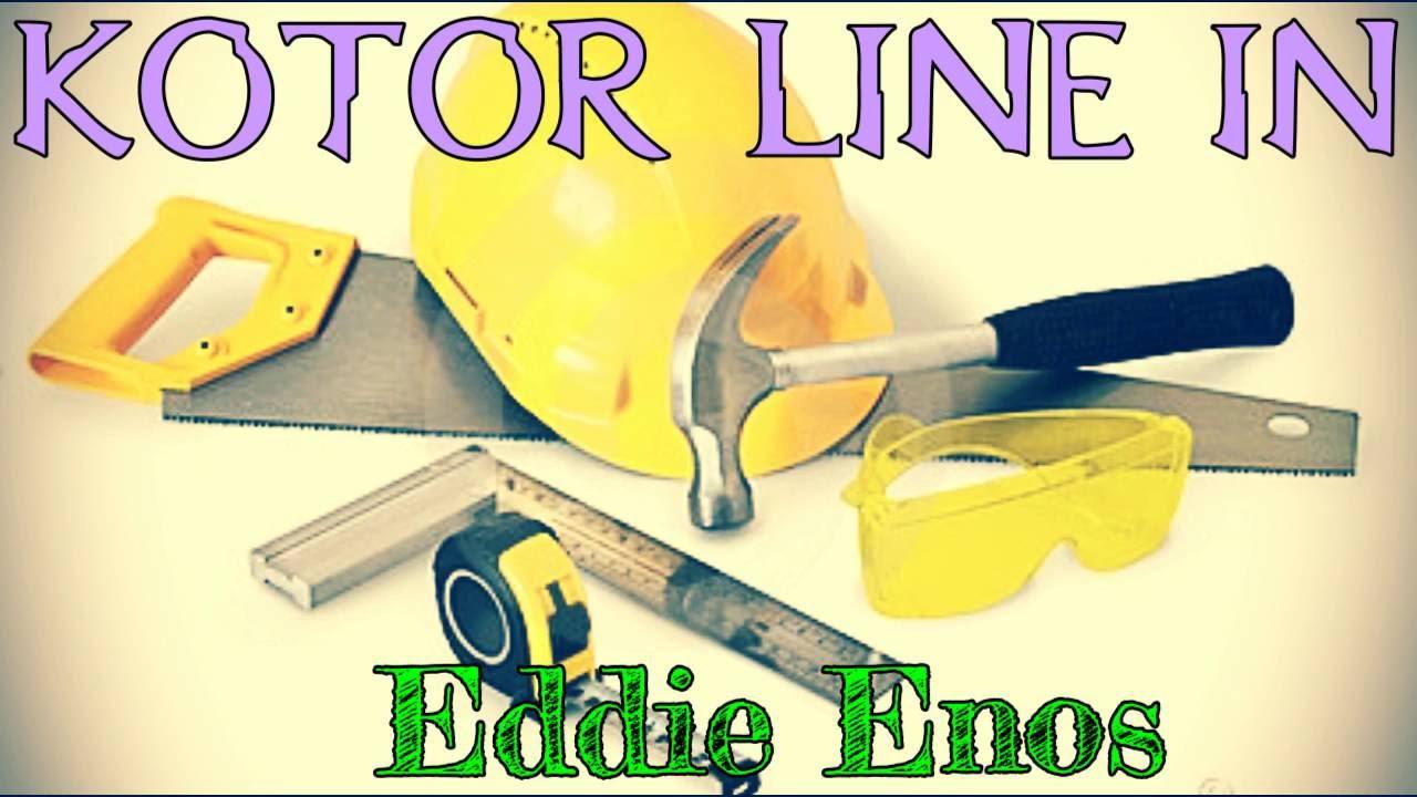kotor-line-in-eddie-enos-marshallese-song-betak-you-t