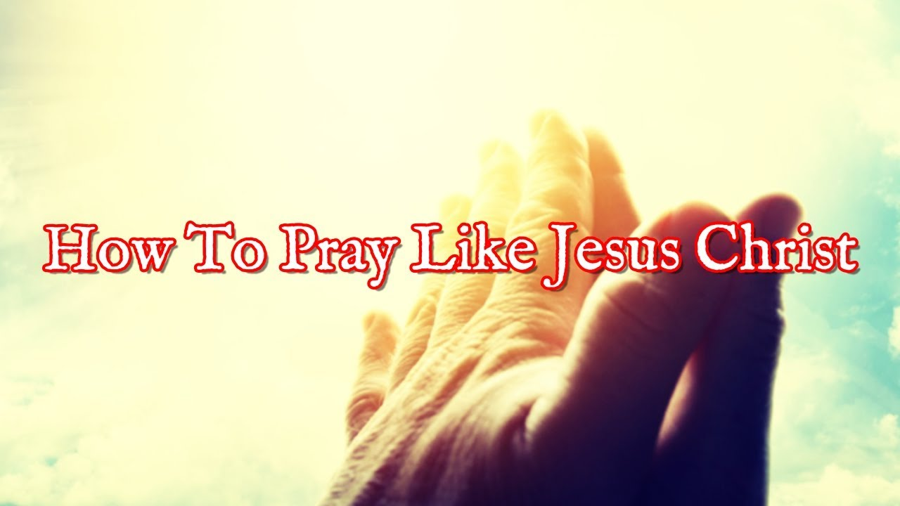 Jesus Prayer: a selection of sites