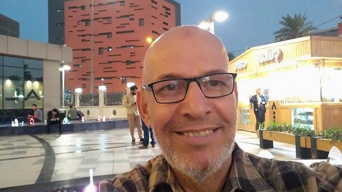 عودة شركة ويسترن يونيون للتحويل المالي الى العراق من جديد عبر شبكة مصرف التنمية الدولي Youtube