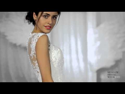 Wedding Dress 14210 by  Love Bridal at Bridal Allure | South Africa