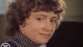 Династия Дуровых (1985)