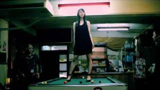 2011年3月9日発売 SKE48 5th.Single「バンザイVenus」のc/w曲「誰かのせ...