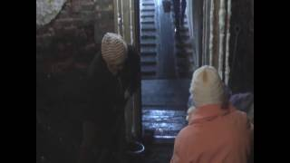 Расчистка нижнего храма св. бл. князя Александра Невского(, 2016-10-27T16:26:17.000Z)