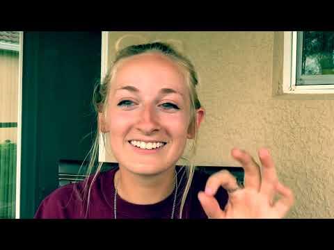 GOD NOD 70 - Things didn't go my way & God revealed why