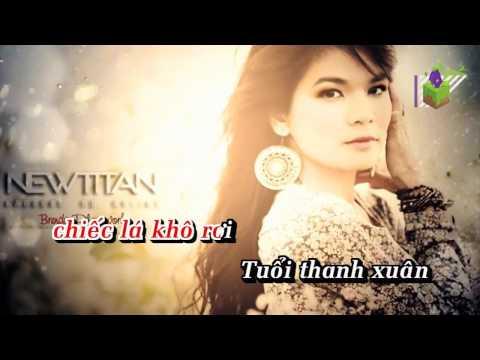 Cô Gái Nhỏ Và Anh Karaoke (EDM Version) - Phùng Khánh Linh, D.A