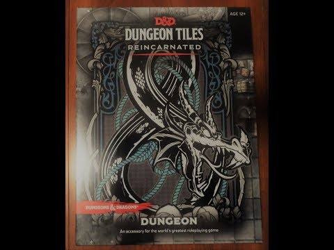 d&d-dungeon-tiles-reincarnated-dungeon-set-unboxing-and-review