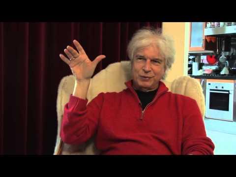 Boudewijn de Groot interview (deel 4)