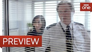 Institutional failure to admit error! - Line of Duty: Series 4 Episode 5 Preview - BBC One