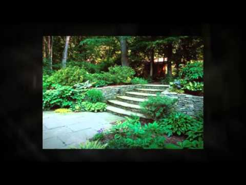 Online Horticulture Courses YouTube Mesmerizing Garden Design Courses Online