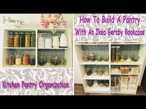 DIY Inspiration Videos (Learn How To)Videos De Inspiración DIY (Aprende Cómo)