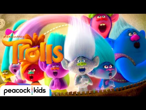 """Hair Up"" Music Video 