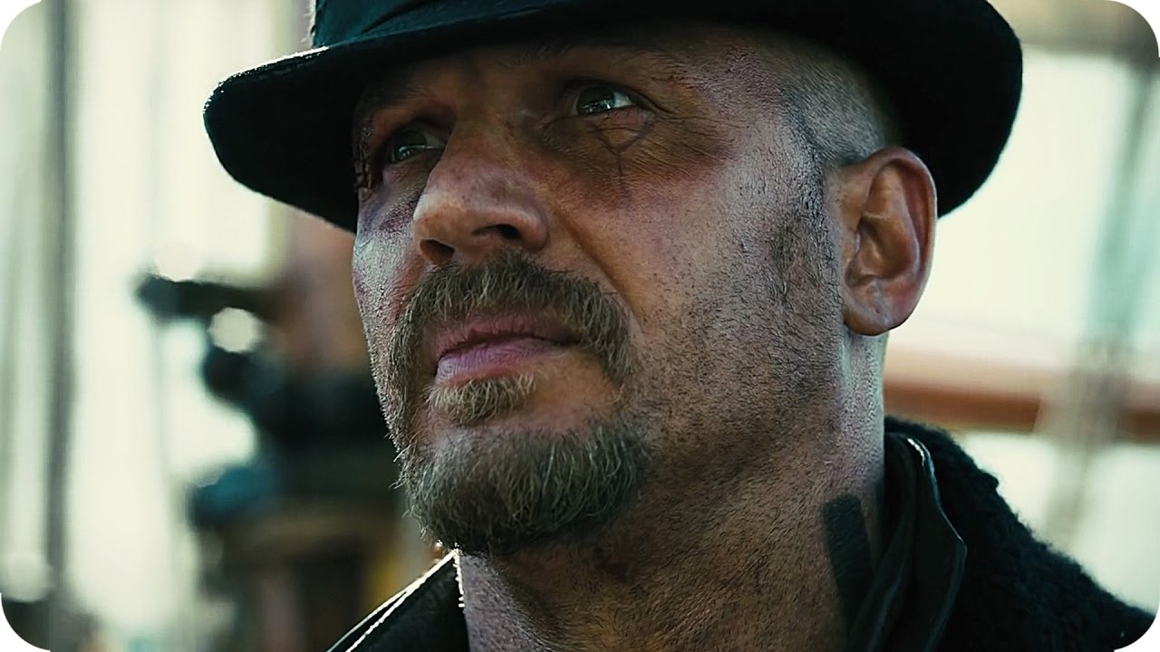 Image result for taboo