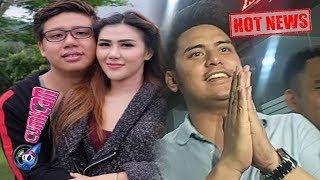 Cumi Highlights: Berubah Drastis, Rey Utami Berhijab dan Galih Kurusan - Cumicam 14 Oktober 2019