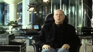 Трудно быть Богом (фильм 1989)_0001ц
