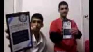 Дайвинг в египте наше увлечение видео бесплатно(Дайвинг в египте учимся как надо http://tourist.pl.ua онлайн курс дайвинга., 2010-03-11T10:10:16.000Z)