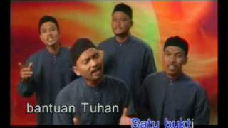 Video Raihan - Ababil download MP3, 3GP, MP4, WEBM, AVI, FLV Agustus 2018