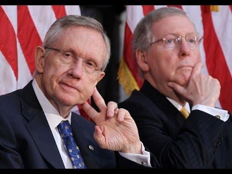 Kentucky Smackdown Over Obamacare