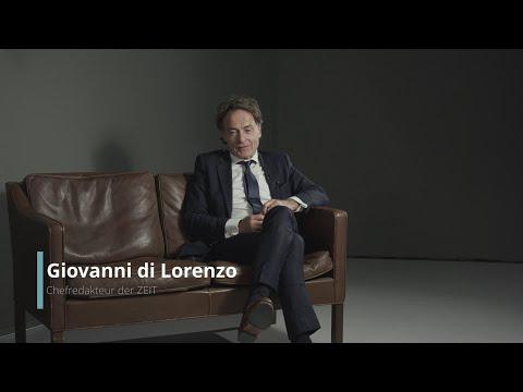 30 Jahre Deutsche Einheit | Das Videoprojekt der Politikergedenkstiftungen