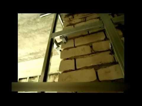 видео: СЕКРЕТЫ МОНТАЖА ГИПСОКАРТОНА