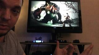Fable 2 Xbox One - MONEY AND XP Glitch 100% working.