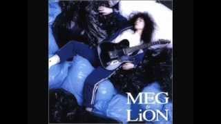 天野月子 amano tsukiko Meg & Lion album 1. 人形 (Meg Mix) 2. 日曜日...