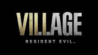 Resident Evil 8 VILLAGE - Soundtrack Trailer