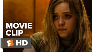 Destroyer Movie Clip - I'm Bad (2018) | Movieclips Coming Soon