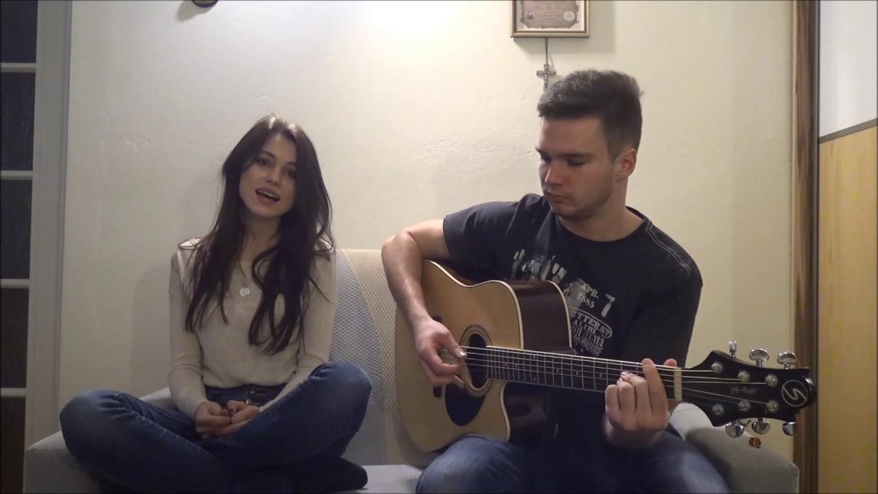 mikromusic-takiego-chlopaka-paulina-zelazna-dominik-derwisz-cover-paulina-zelazna