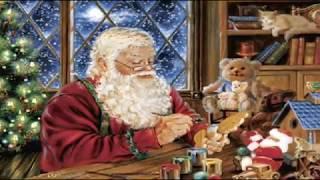 #advent#kerze#liebe#weihnachten#