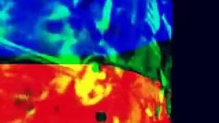 Eddie Palmieri - 17.1- Music Video