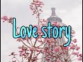 """Taylor Swift-Love Story """"Romeo saves me"""" possible for download"""