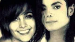 Paris & Michael Jackson:A Daughters Love
