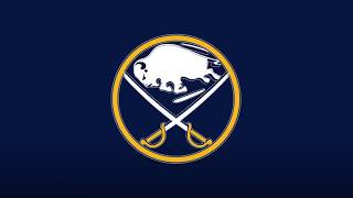 the Sabres vs. the Columbus Blue Jackets