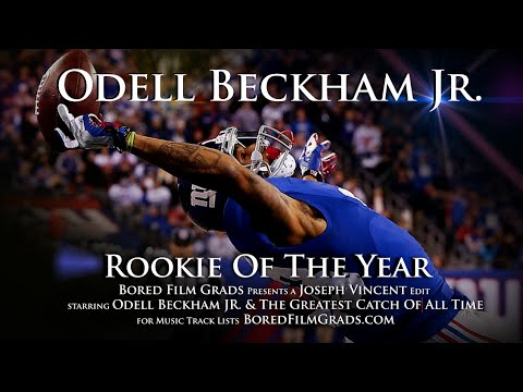odell-beckham-jr.---rookie-of-the-year