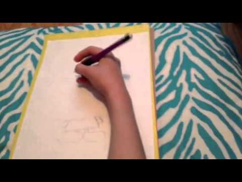 how to draw moshi monsters
