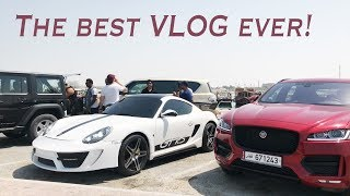 The best VLOG ever! (Don