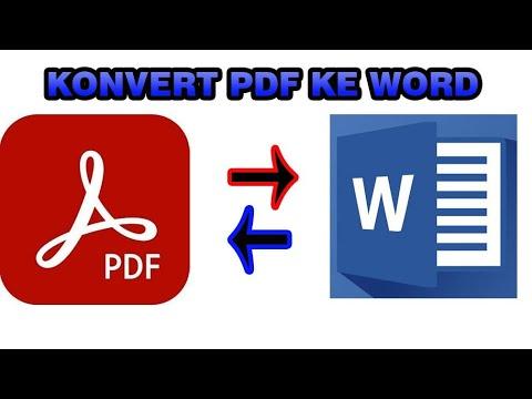 🔴-cara-convert-pdf-ke-word-di-laptop-windows-10-gratis-tanpa-ribet-dan-tanpa-aplikasi-online