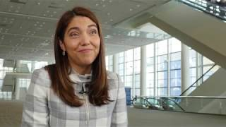CTCs in metastatic GU cancer: association with clinical outcomes?