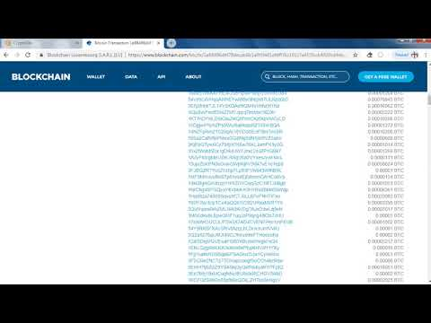 Category: How Can I Install CryptoTab Browser? - CIOP TRUST