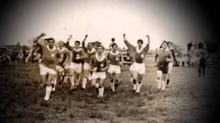 C. A. Juventud Unida (Libertad) - 70 Años
