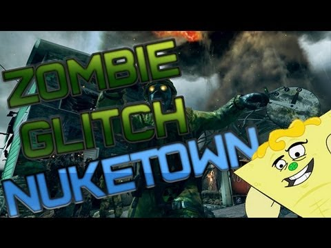 Black Ops 3 NEW How To Get BOWIE KNIFE In