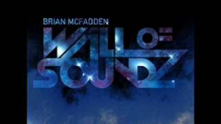 Brian McFadden - Chemical Rush