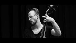 """Avalon"" - Morten Haxholm KOAN Quintet"