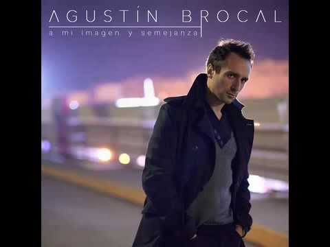 AGUSTIN BROCAL