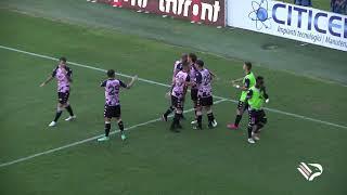 Palermo-Picerno 4-1 I HIGHLIGHTS Primo turno Coppa Italia Serie C
