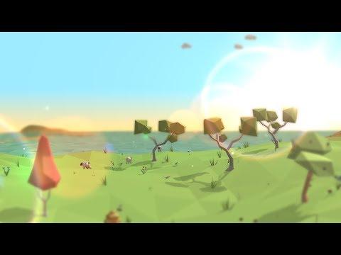 Indie Game Devlog #73: A Day of Dev