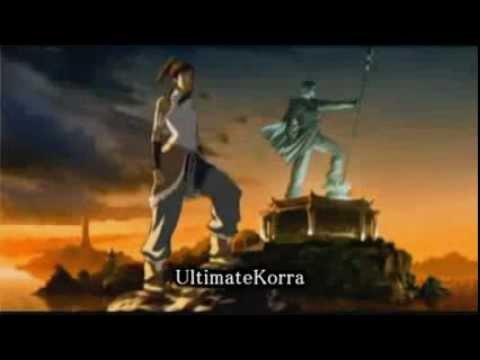 Download Legend of Korra Season 1 Episode 3 The Revelation