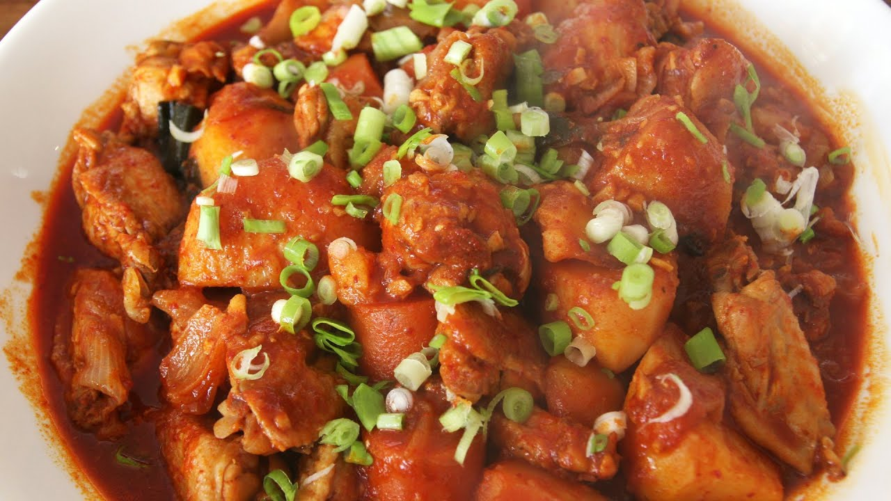 Sauces More Buffalo Wild Wingsbuffalo Wings Pairs Fresh Chicken