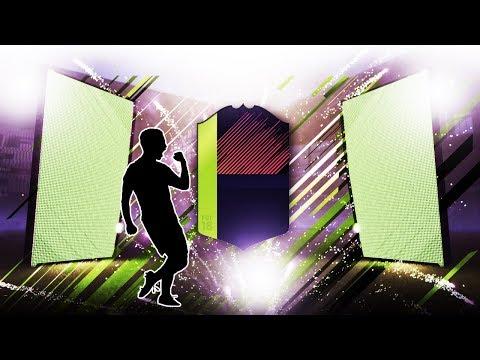 🔴 LIVE FIFA 18 - ON VA CHERCHER LUKAKU PTG AVEC HENRY SBC 93 !